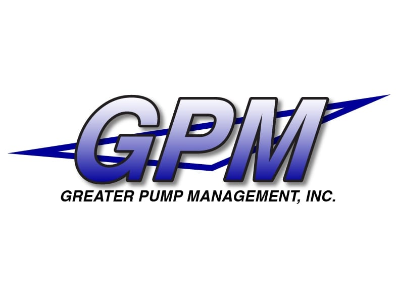 GMP LOGO Drop Shadow (784x604)